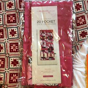 Macbeth Collection by  Margaret Josephs